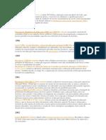legislação federal educação inclusiva.docx