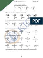 Sheet 1 (Amino Acids).pdf