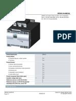 3RW44446BC44_datasheet_en.pdf