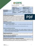 Slabocontrolycontaminacionsuelos20142 150207150148 Conversion Gate02
