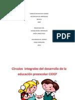 MODELOS EDUCATIVOS FLEXIBLES 2.docx