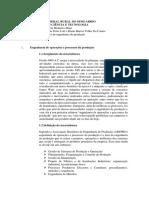 avaliação1