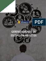 IBC021 Gerenciamento Escopo Projetos FICHA 20180820(1)