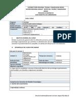 Guía Semana 2_ 201965.docx