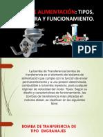 Bomba De Alimentacion.pptx
