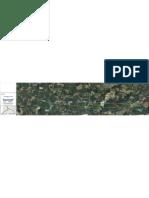 km 96-113 Pompogne – Fargues-sur-Ourbise (avec zones sensibles sans rétablissement)