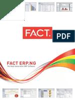 FACT ERP.NG Brochure.pdf