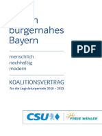 Koalitionsvertrag Gesamtfassung Final 2018-11-02