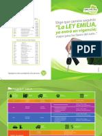 LEY EMILIA.PDF
