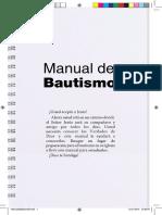 manualdebatismoespanhol.pdf
