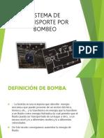 BOMBAS CENTRIFUGAS.pptx