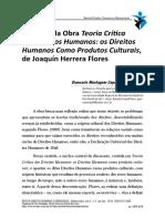 2555-Texto do artigo-13318-1-10-20140528.pdf