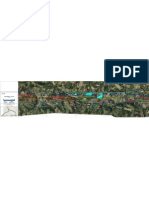 km 120-134 Vianne – Montesquieu (avec zones sensibles sans rétablissement)