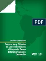 Documento-de-Enfoque-Generación-y-difusión-de-conocimientos-en-el-grupo-del-Banco-Interamericano-de-Desarrollo.pdf