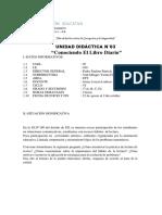UNIDAD N°03 100.TERCERO (1) (1)