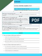 a2_grammaire_pronoms-relatifs-simples1.pdf