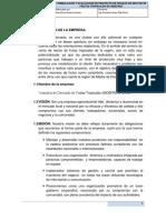 228704346-PROYECTO-DE-PLANTA-AGROINDUSTRIAL-NECTAR-DE-COPOAZU-docx.docx