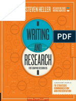 Writting_and_Research.pdf