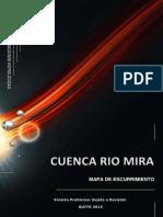 ESTUDIO_DEL_MIRA.pdf