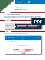 PROCESO ACTIVACIÓN CLAVE DE INTERNET.pdf