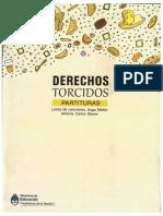 DERECHOS TORCIDOS PARTITURAS.pdf