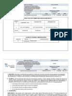 1. Tel-3015161-Pr-ct-12 Procedimiento Construcción de Bancos de Ductos