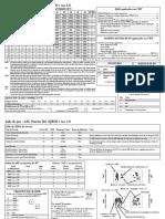 qrdc_ASLskFr_1.0.pdf