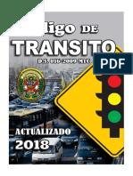 cod TRANSITO2017-INKARITO.pdf