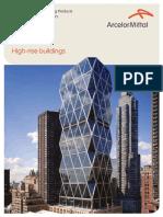 2019 High Rise Buildings Brochure Fe046d210d65d96d352e8f5459991cbd