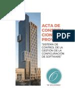 (of)Scgcs Acp v.1.0