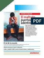 UNICEF_violencia_3_publi_cronica_18-12.pdf