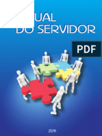 Estatudo Servidor Florianópolis.pdf
