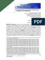 538-Texto do artigo-2516-3-10-20140804.pdf