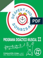 DESPERTANDO SONRISAS 2.pdf