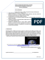 Guía de Aprendizaje Generar Hábitos(1) (1)