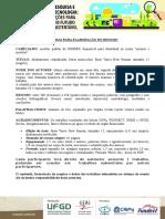 NormasResumo.84c90cc0693f49929711.doc