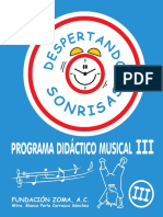 DESPERTANDO SONRISAS 3.pdf