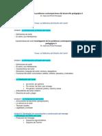 La Didactica Diseño Cartel-Isaac Cortes.docx