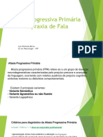 APP e Apraxia.pdf