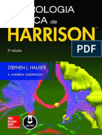 Resumo Neurologia Clinica Harrison 6068