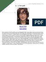 John-Lennon-A-Vida.pdf