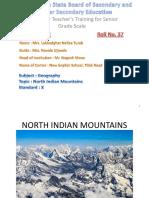 Himalayas.pdf