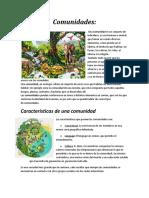 Comun Eco.docx