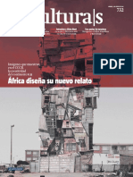 Culturas 02.07.16.pdf