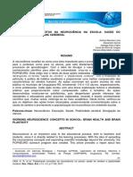 trabalho JOGO PLASTICIDADE DO CÉREBRO.pdf