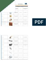 Material List 09.06.19 - GLP