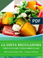 ebook-dieta-reguladora.pdf