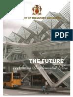 TheFutureBeingImplementedNow-SectoralDoc
