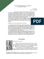 w-r-daros-vision-panoramica-de-la-filosofia-de-antonio-rosmini.pdf
