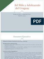 Estudio de Población y Proyectos. Mayo 2019.pdf